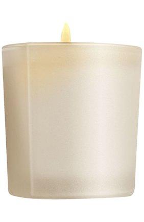 Свеча Candle Pivoine Suzhou | Фото №1