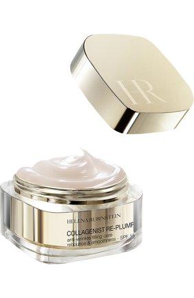 Крем для лица Collagenist Re-Plump для сухой кожи | Фото №1