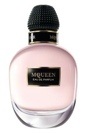 Парфюмерная вода McQueen | Фото №1