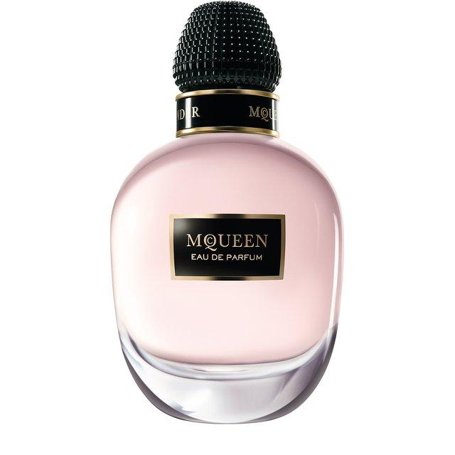 Парфюмерная вода McQueen Alexander McQueen Perfumes