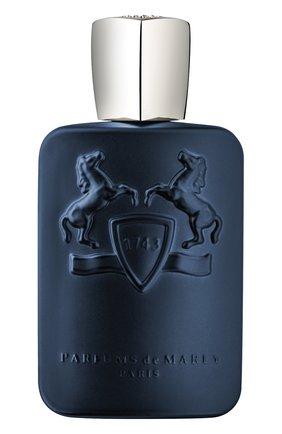 Парфюмерная вода Layton Parfums de Marly | Фото №1
