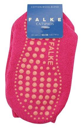 Носки Catspads | Фото №1