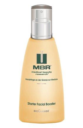Стимулирующий тоник Biochange Medical Beauty Research | Фото №1