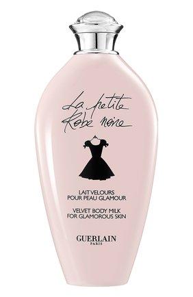 Молочко для тела La Petite Robe Noire | Фото №1