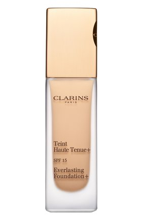 Устойчивый тональный крем Teint Haute Tenue+ Clarins   Фото №1