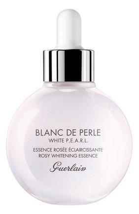 Осветляющая сыворотка Blanc De Perle | Фото №1
