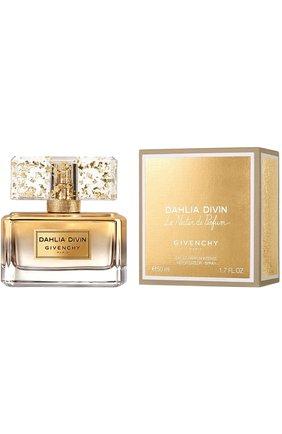 Туалетная вода Dahlia Divin Le Nectar De Parfum | Фото №1