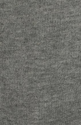 Носки из хлопка | Фото №2
