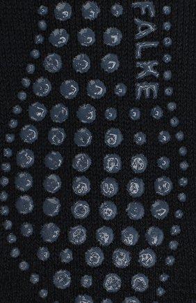 Носки Catspads | Фото №2