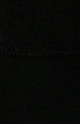 Утепленные носки Comfort Wool | Фото №2