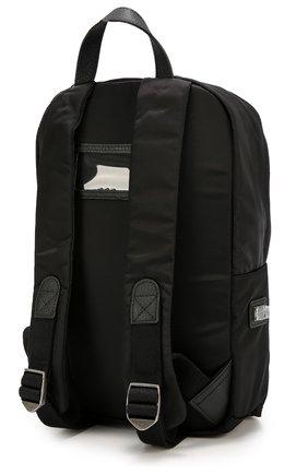Рюкзак с принтом Family   Фото №2