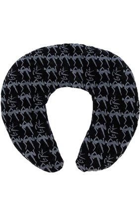 Арома-подушка China   Фото №1