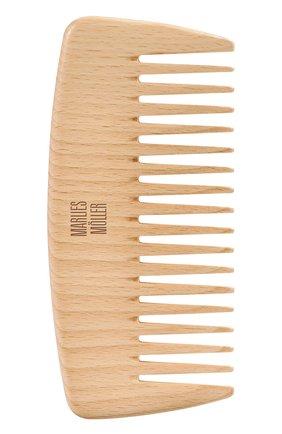 Гребень для вьющихся волос Marlies Moller   Фото №1
