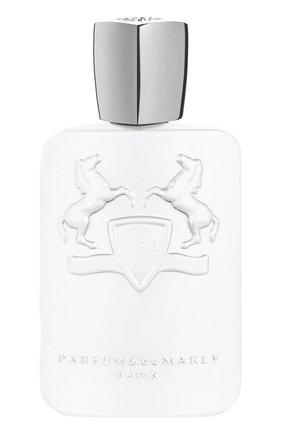 Парфюмерная вода Galloway Parfums de Marly | Фото №1