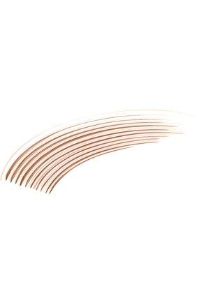 Женское гель для бровей, оттенок piraeus NARS бесцветного цвета, арт. 1151NS | Фото 2