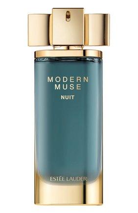 Парфюмерная вода Modern Muse Nuit | Фото №1