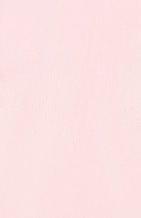 Детские колготки cotton touch FALKE розового цвета, арт. 13870 | Фото 2