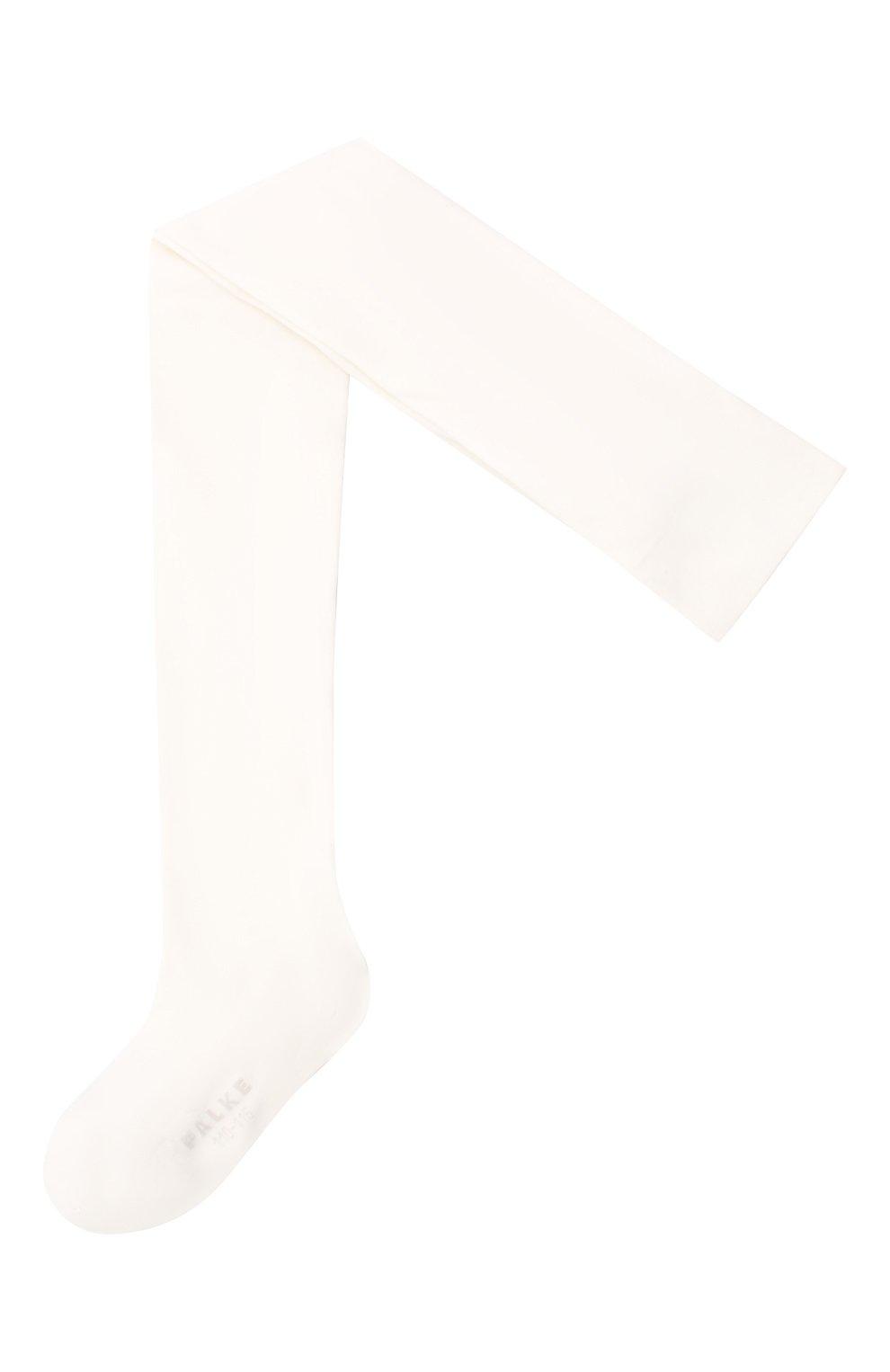 Колготки Cotton Touch | Фото №1