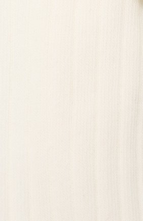 Детские колготки в полоску FALKE бежевого цвета, арт. 13642 | Фото 2