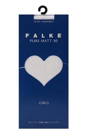 Колготки Pure Matt 30 | Фото №1