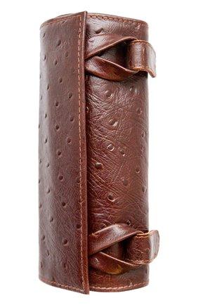 Мужского мужской маникюрный набор KIEHL SOLINGEN бесцветного цвета, арт. 9805i | Фото 2 (Статус проверки: Проверена категория)