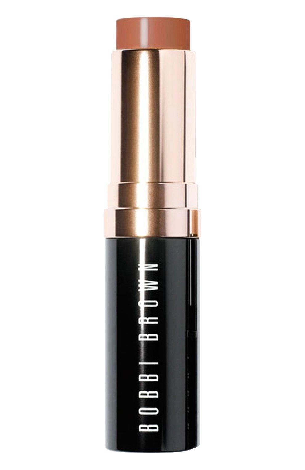 Тональное средство Skin Foundation Stick, оттенок Almond | Фото №1