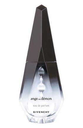 Парфюмерная вода Ange Ou Demon | Фото №1