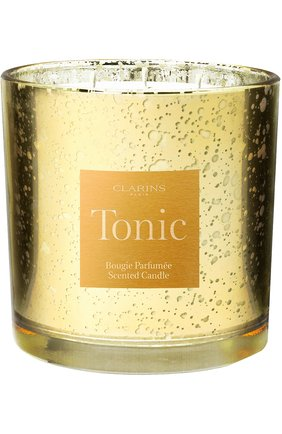 Свеча ароматизированная Tonic   Фото №1