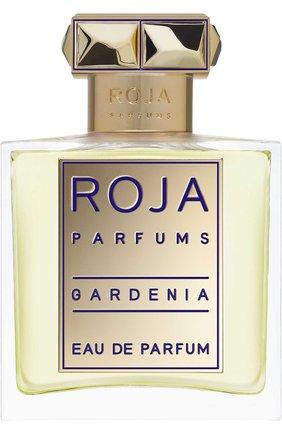 Парфюмерная вода Gardenia Pour Femme | Фото №1