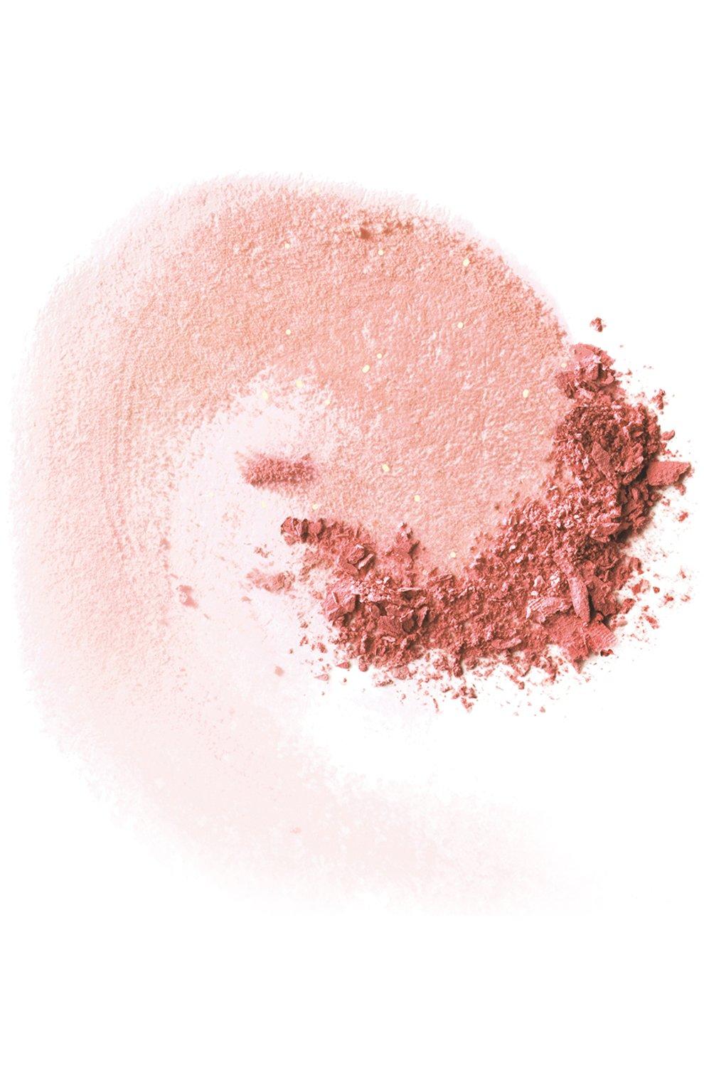 Румяна, оттенок super orgasm NARS бесцветного цвета, арт. 4030NS | Фото 2