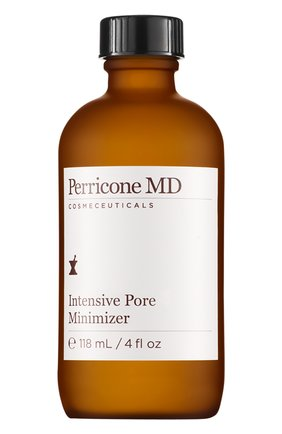 Освежающий тоник для лица PERRICONE MD бесцветного цвета, арт. 651473514107 | Фото 1 (Статус проверки: Проверена категория)