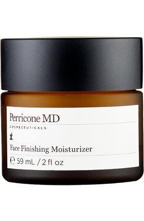 Увлажняющий крем для лица PERRICONE MD бесцветного цвета, арт. 651473510901 | Фото 1 (Статус проверки: Проверена категория)