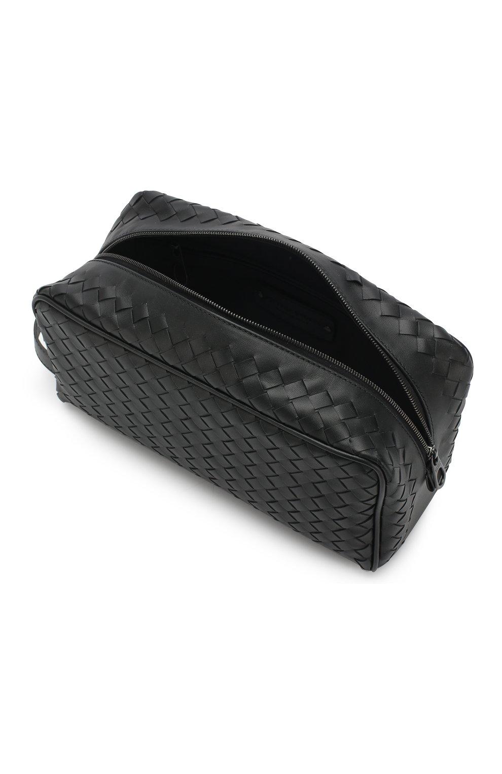 ec082cdbacf0 Мужские дорожные сумки Liu Jo купить в интернет-магазине ЦУМ - товар  распродан