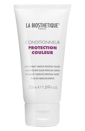 Кондиционер для окрашенных волос La Biosthetique   Фото №1