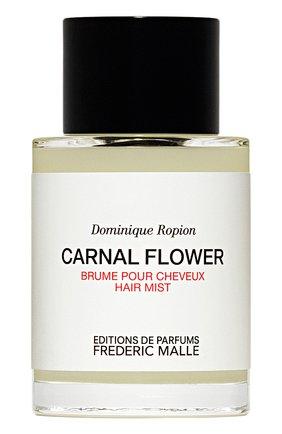 Дымка для волос Carnal Flower | Фото №1