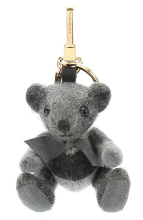 Брелок Thomas Bear | Фото №1