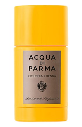 Дезодорант-стик Colonia Intensa Acqua di Parma | Фото №1