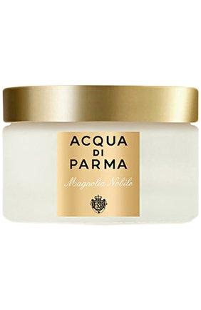 Парфюмированный крем Magnolia Nobile | Фото №1