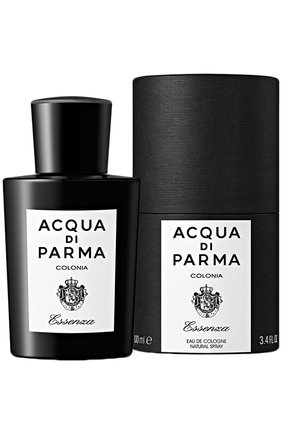 Одеколон Colonia Essenza Acqua di Parma | Фото №1