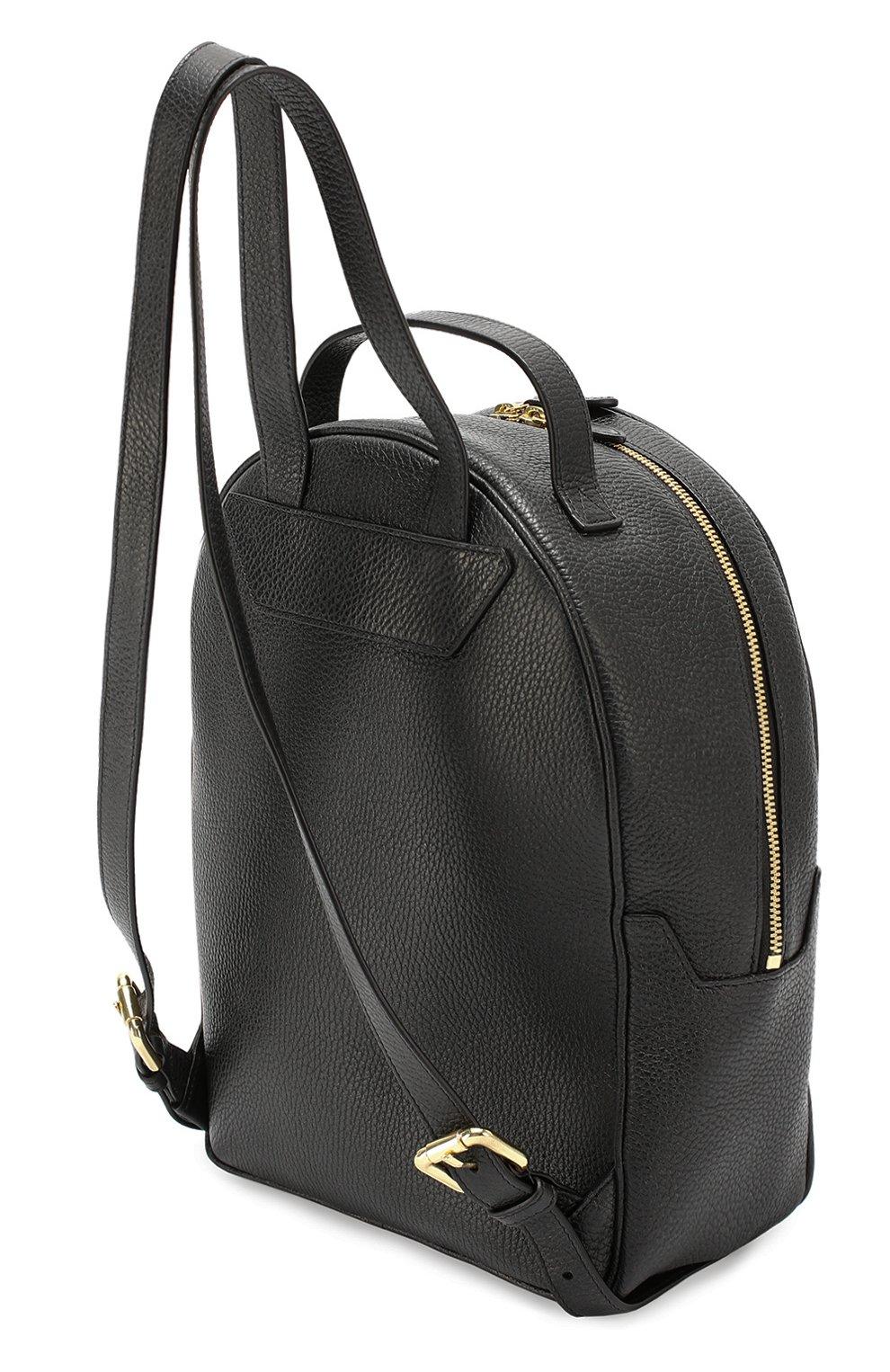Рюкзак Baby   Фото №3