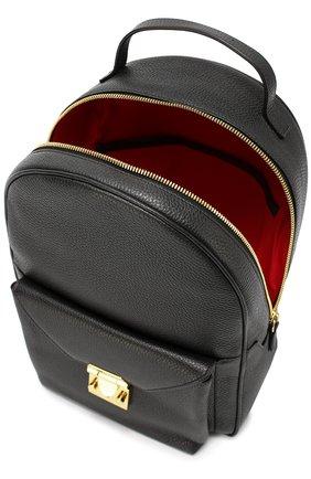 Рюкзак Baby   Фото №4