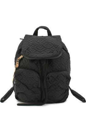 Рюкзак Bisou с прострочкой | Фото №1