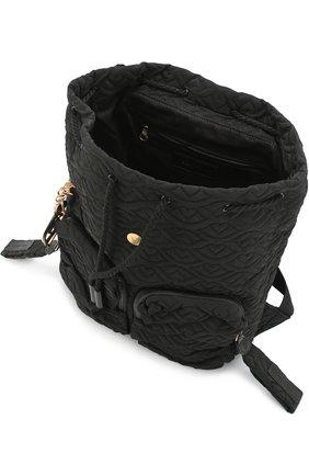 Рюкзак Bisou с прострочкой | Фото №4
