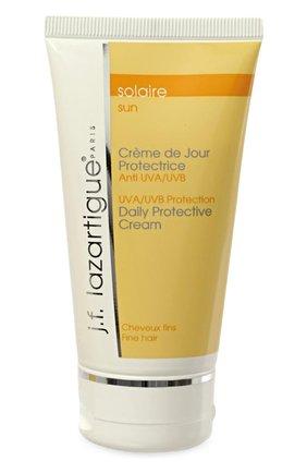 Защитный крем для волос J.F. Lazartigue | Фото №1