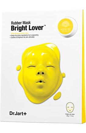 Моделирующая альгинатная маска Bright Lover Dr.Jart+   Фото №1