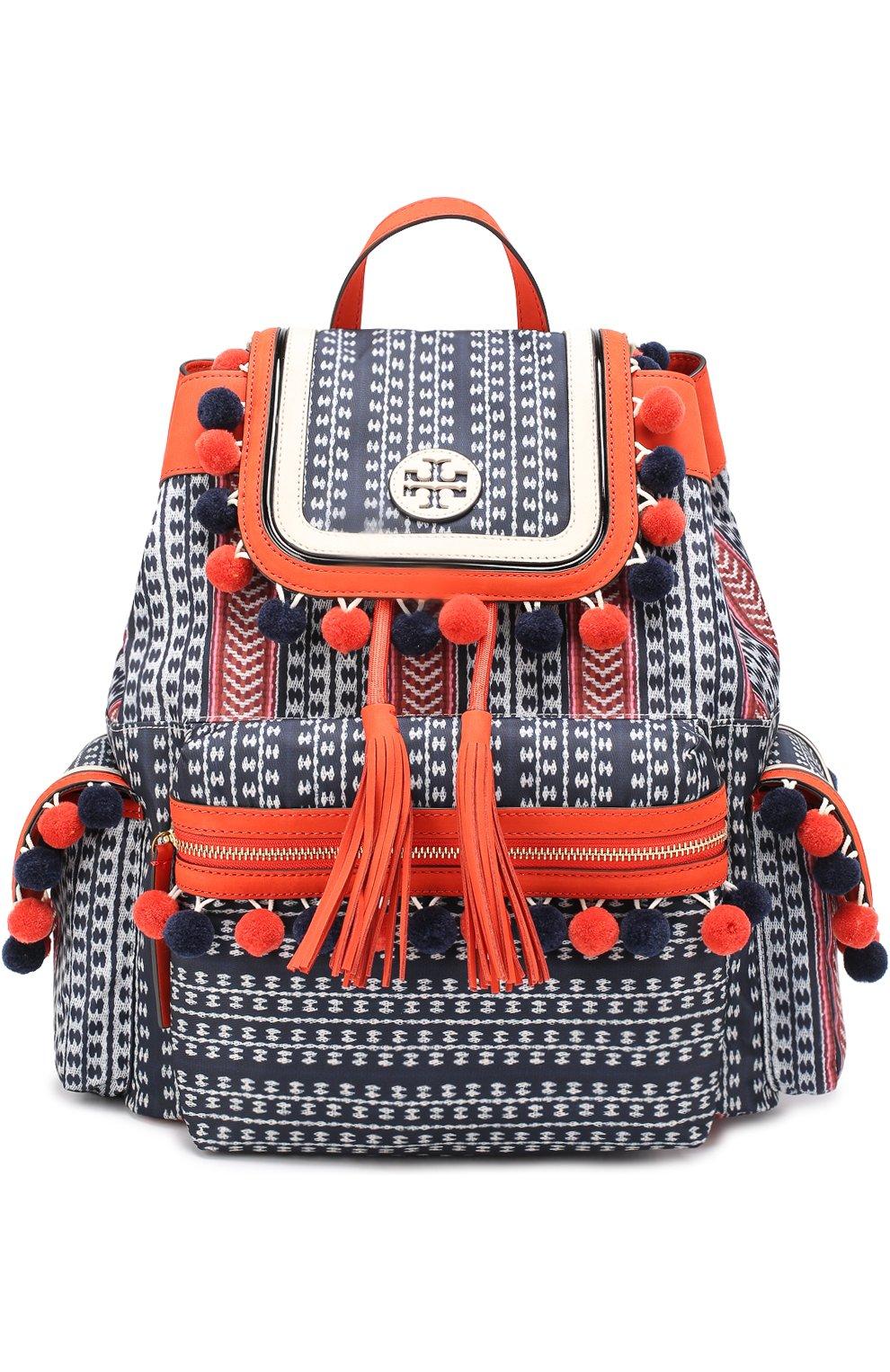Рюкзак Scout Pom-pom | Фото №1