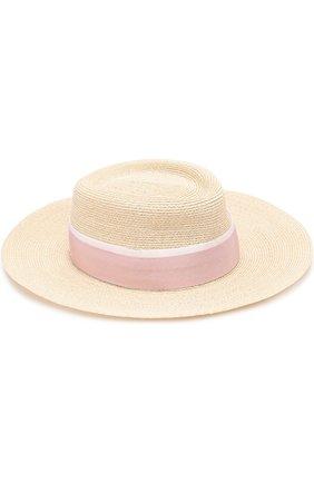 Шляпа Charles | Фото №1