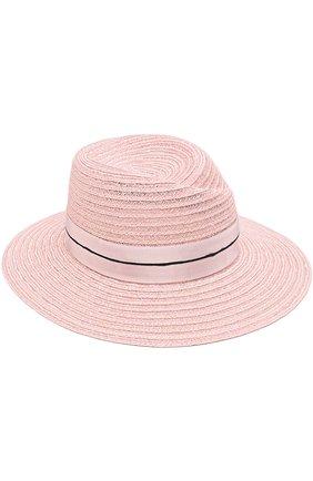 Шляпа Virginie | Фото №1