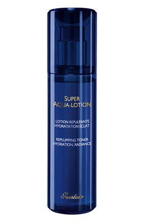 Лосьон Super Aqua-Lotion | Фото №1