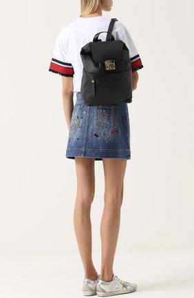 Рюкзак Lara | Фото №2